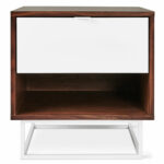 contemporary end tables side collectic home emerson table quarry accent gus modern walnut white nightstand solid wood console best decor items small lights battery operated high 150x150