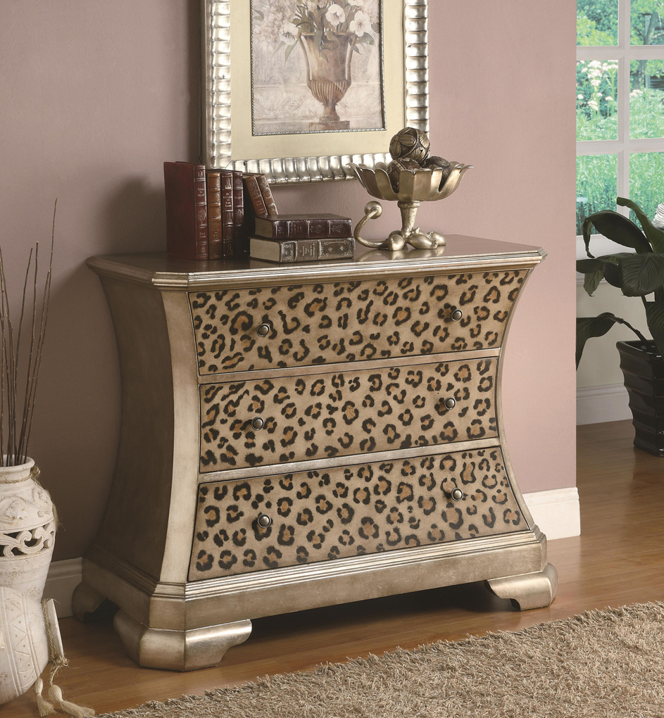 contemporary furniture entryway small storage oriental work gerstner cabinets amish traditional decorative console sears chests accent for modern international professional and
