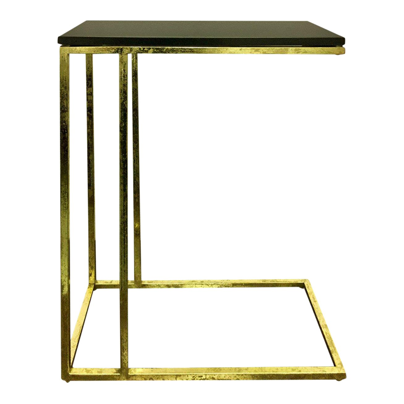 contemporary marko marble top accent table chairish tables strip between carpet and wood large patio cover coffee toronto mosaic bistro chairs distressed console beach style