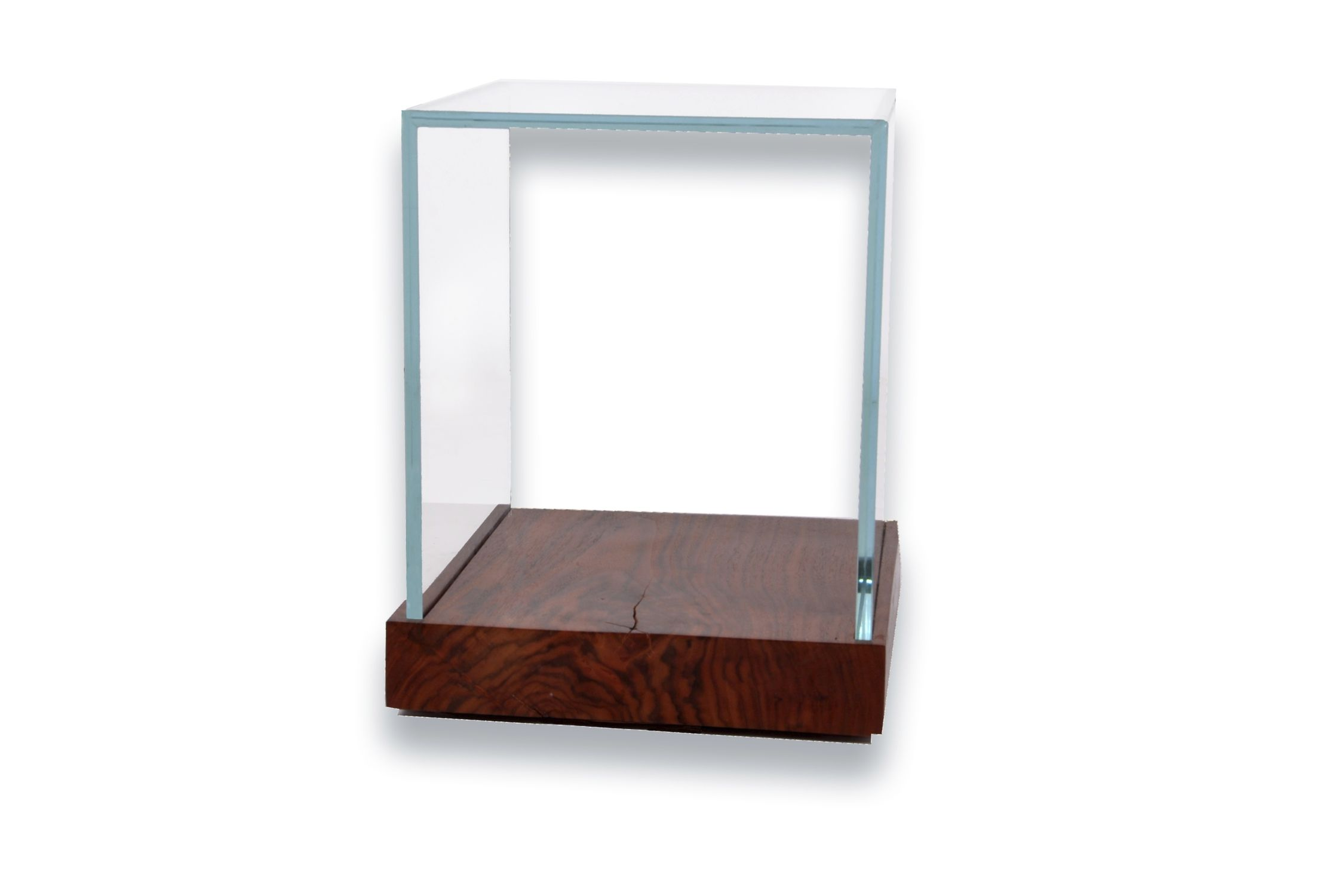 contemporary side table wooden rectangular reclaimed wood log accent material glass box brass frame coffee used tables faux marble end farm dining set bedroom design outdoor