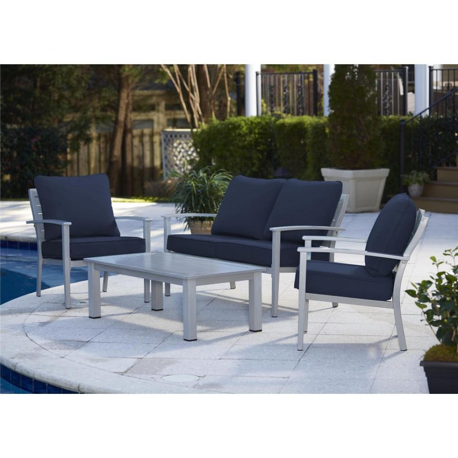 contemporary side tables for living room tall gold table target sofa white round accent turquoise patio chairs italian dining pier one imports furniture umbrella pole homemade