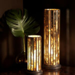 contemporary table lamps style ccrcroselawn design stylish and accent lamp small for bedroom light wood nightstand narrow entryway furniture red round side antique black beach 150x150