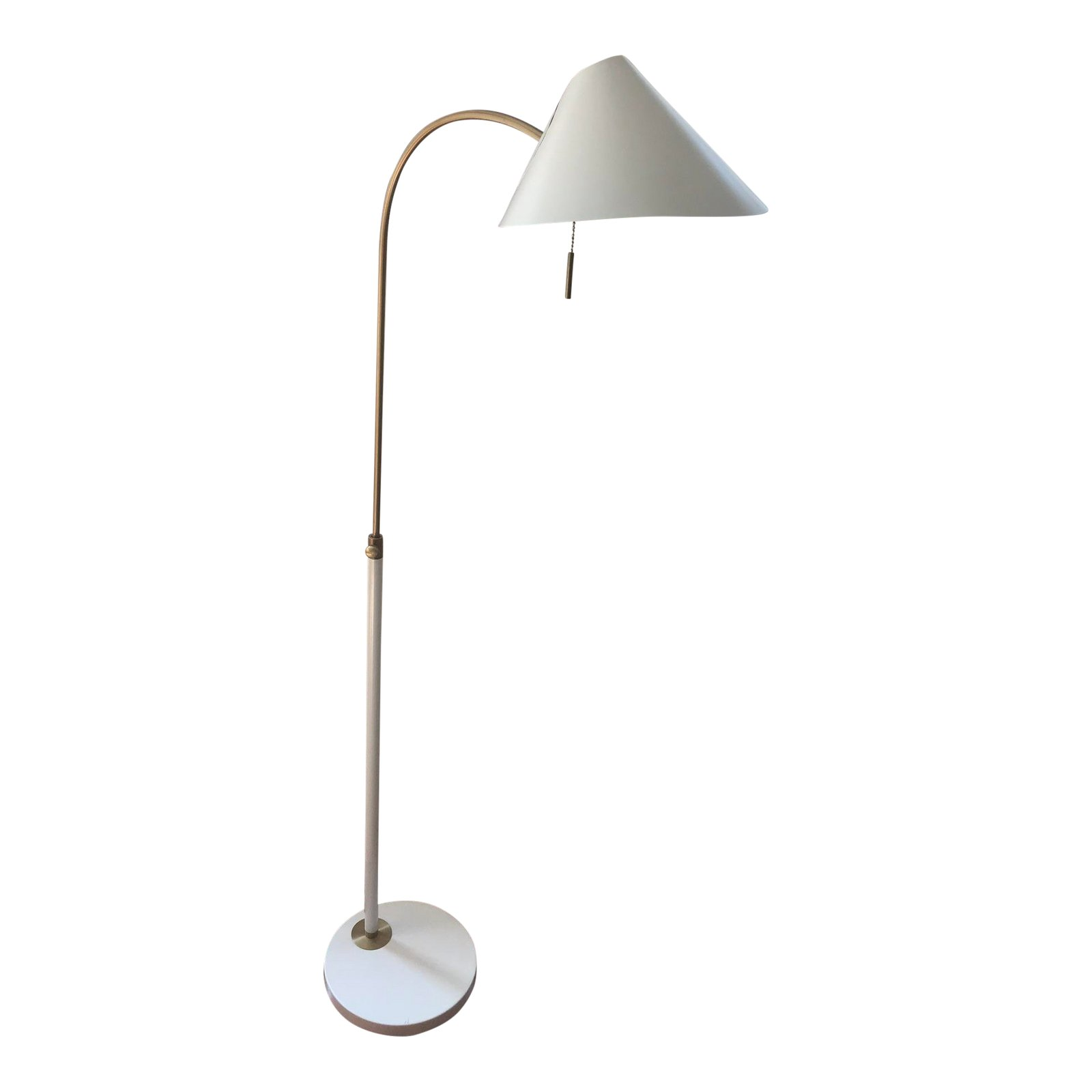 contemporary west elm floor lamp chairish accent spotlight table outdoor parasol solid wood coffee with drawers small retro side yuma furniture deep seating patio backsplash
