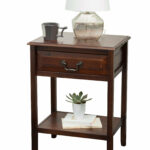 contemporary white side table the super beautiful acacia wood end grove zara reviews tables modern design grey storage trunk inch sectional with pull out entertainment center 150x150