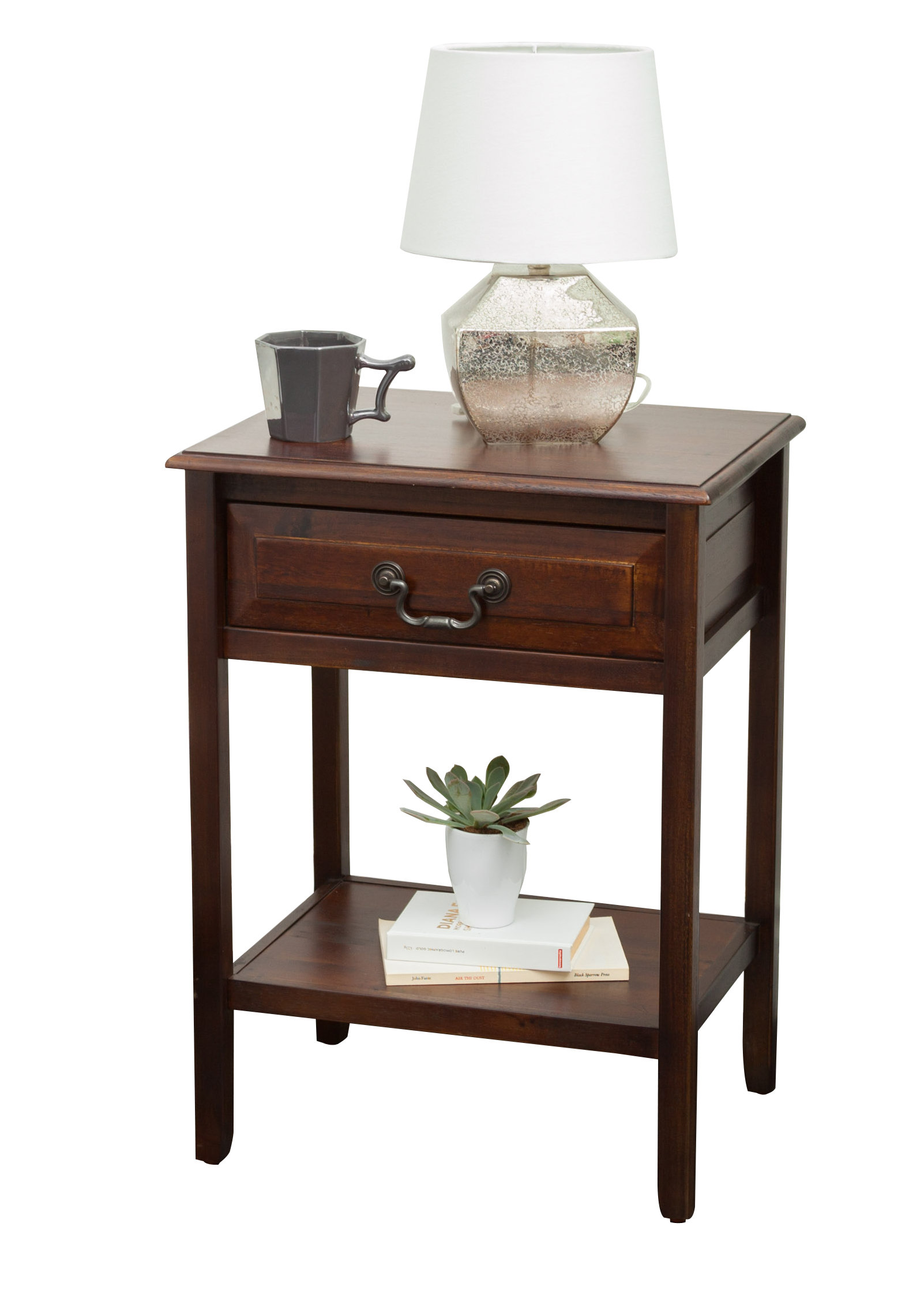 contemporary white side table the super beautiful acacia wood end grove zara reviews tables modern design grey storage trunk inch sectional with pull out entertainment center