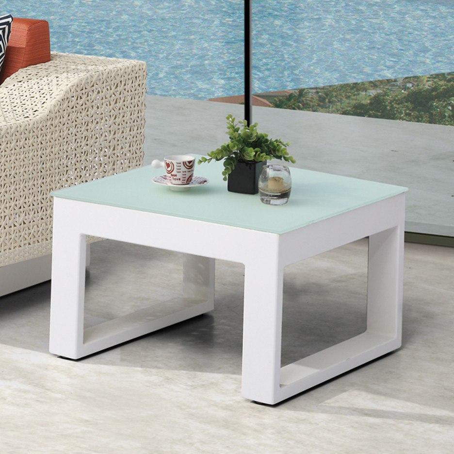 contract quality outdoor side table glass top design patio furniture sets clearance industrial storage coffee west elm colorful tables white battery powered living room lamps