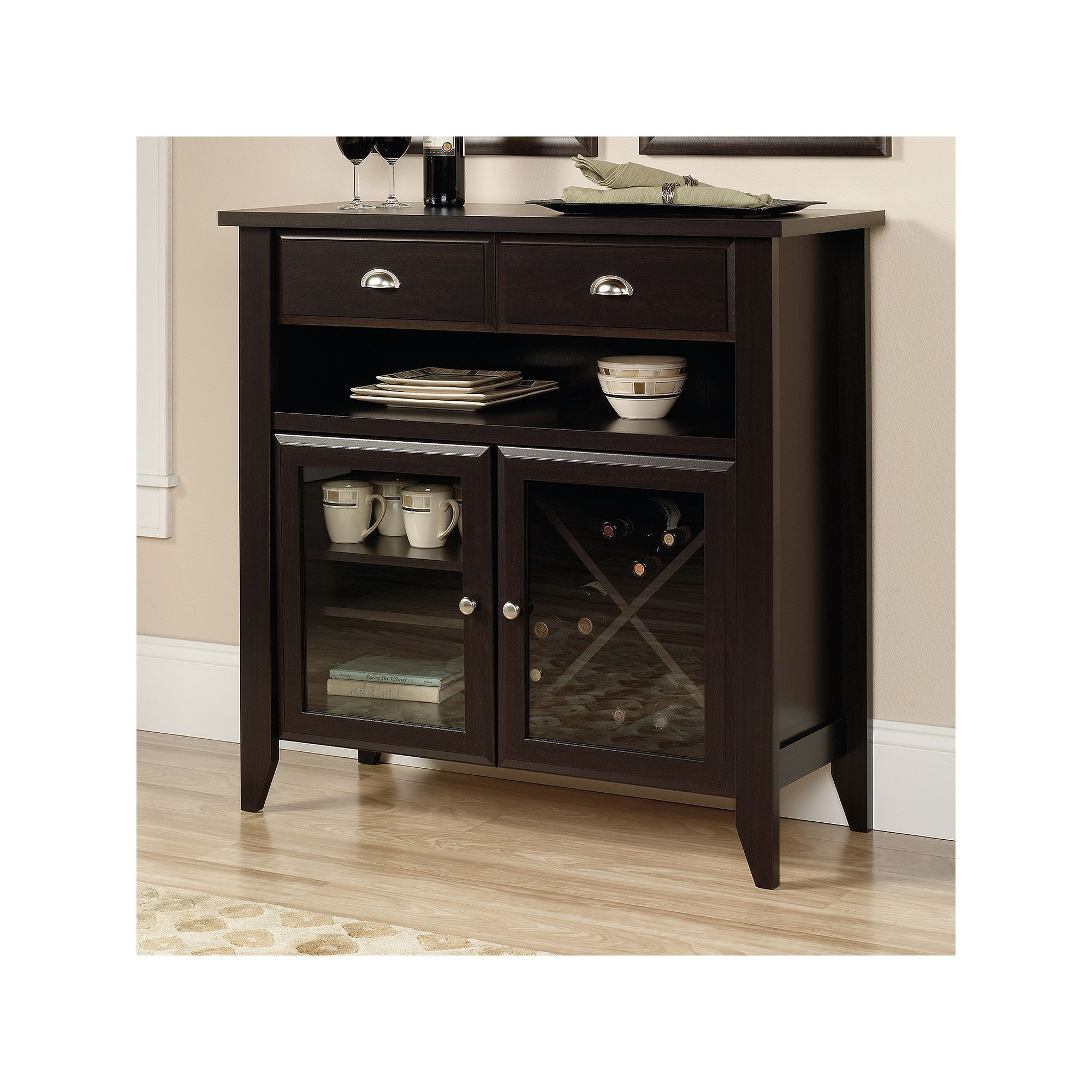 converse small and cabinets sidell accent bayside cabinet burbach windham kyrie whitewashed mirimyn chests coastal acadian door target white one storage coyne mullis round table