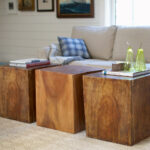 convertible wood cube accent tables vivaterra set end table wrought iron outdoor furniture round with storage ashley sofa sets charging station organizer ikea coffee and side 150x150