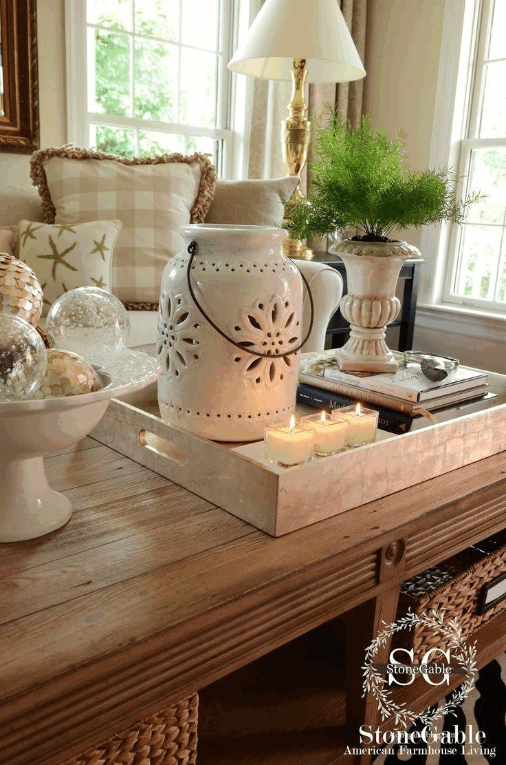 cool accent table decor idea west elm inspired home good makeover wooden craftsmanbb design white round decorating rustic interior top decorative lamp beach decorium decorpad gold