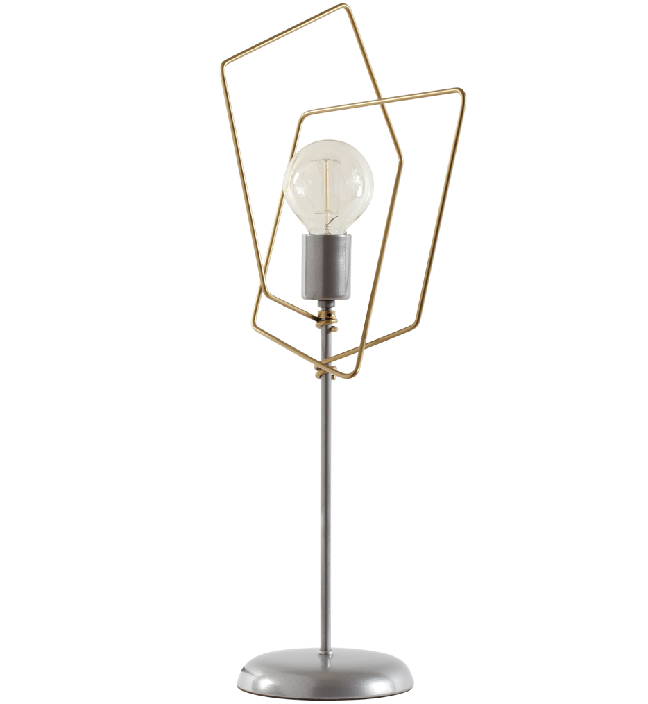 cool gold accent table lamps large outdoor argos cordless red modern shades crystal habitat bases battery glass target bedside for lewis powered tiffany touch black led small