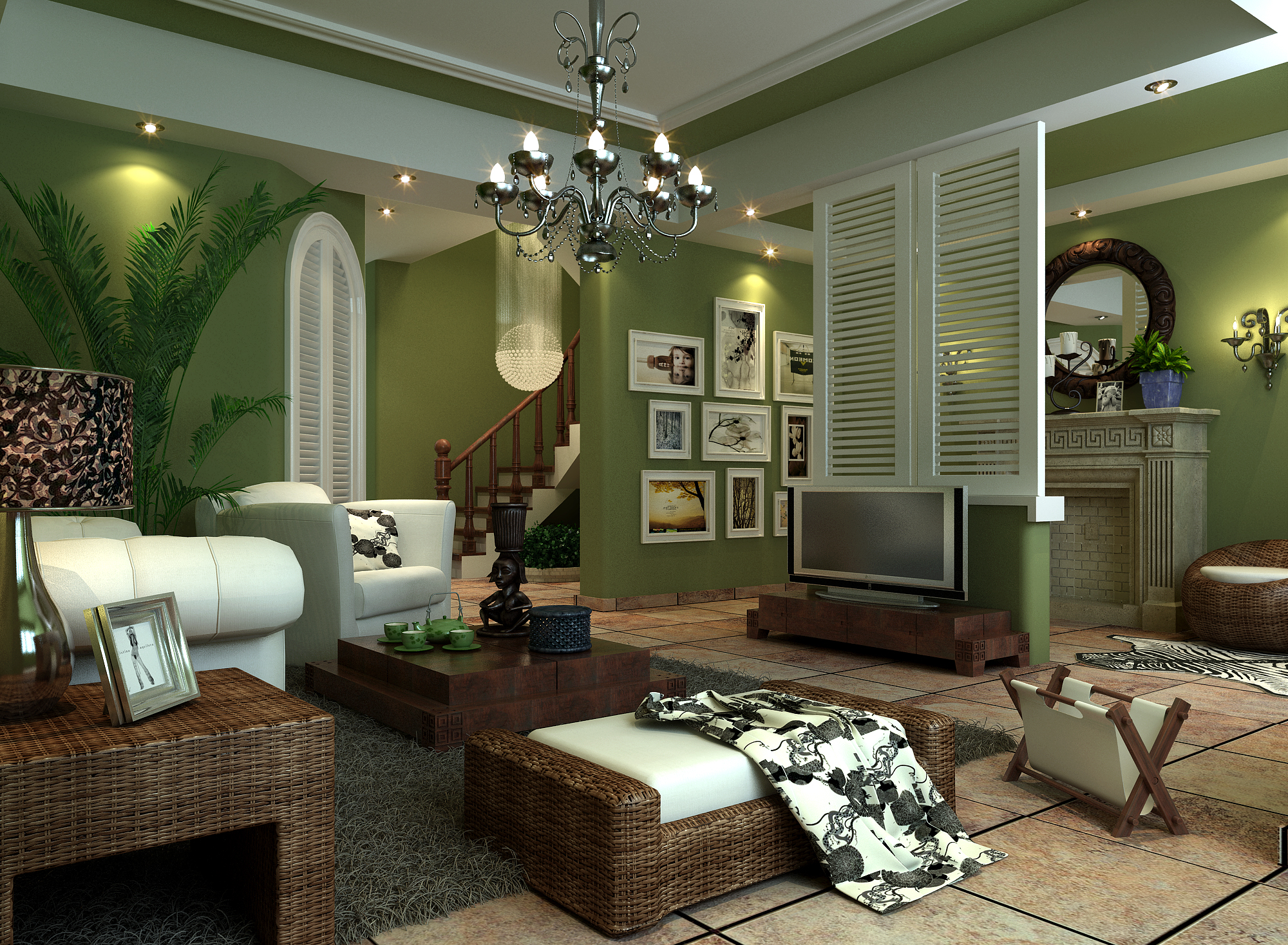 cool green living room good looking colors lime rug leather set olive color ideas houzz accent chairs mint furniture area table full size small cream console brown metal coffee