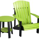 cool lime green accent chair homesfeed wooden and table for outdoor mint pine bedside tables nautical pole lamps piece living room resin wicker patio furniture clearance side 150x150