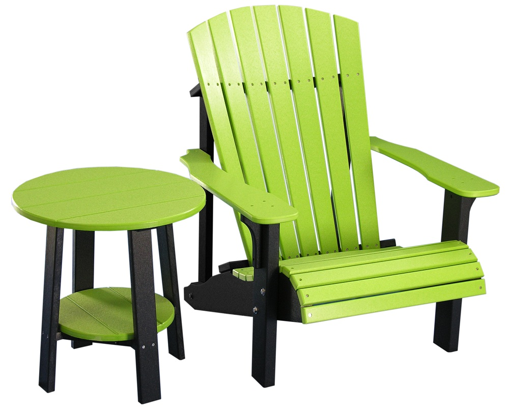 cool lime green accent chair homesfeed wooden and table for outdoor mint pine bedside tables nautical pole lamps piece living room resin wicker patio furniture clearance side