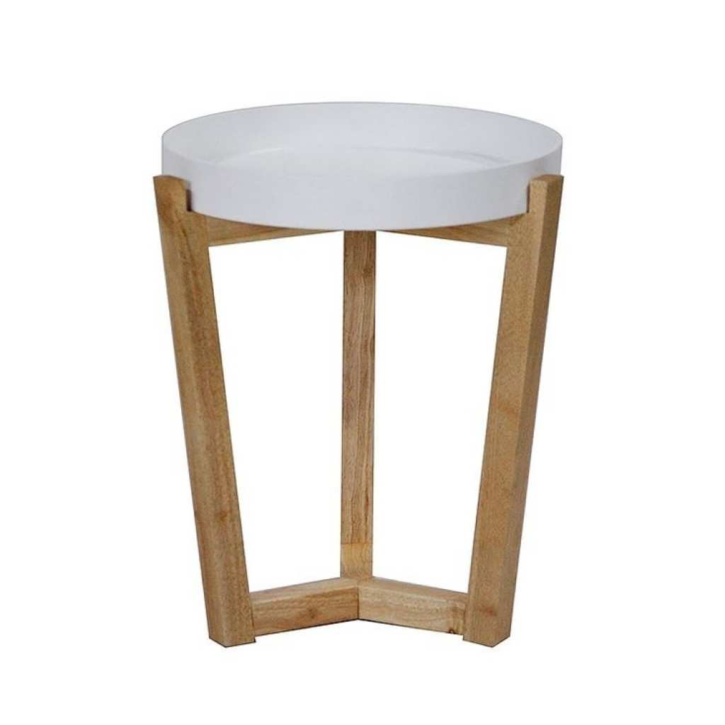 cool tall round accent table for drum wood creative best ideas brass modern tables floor mirror furniture small spaces barn door dimensions wicker outdoor farmhouse chairs plain