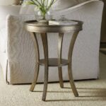 cool unique end table ideas for woodworking plans newest accent tables furniture small designs ethan allen lighting distressed blue brass nautical lights antique bronze side white 150x150