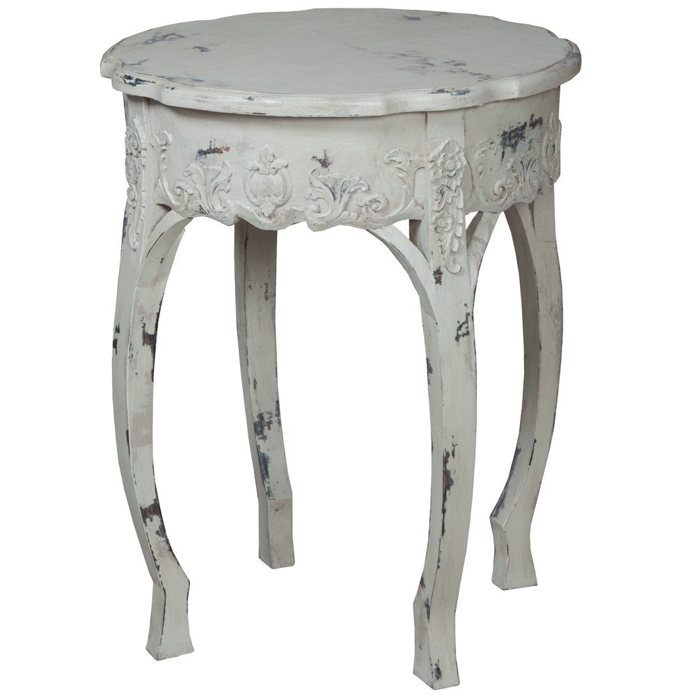 cool very small round accent table for tablecloth names covers world sessions meaning international sri cafes calypso knights leapfunder responsible discussion pedestal meeting