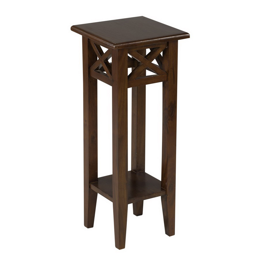 cooper classics light brown cedar square end table tall accent gold brass side narrow drop leaf living room storage units glass lamps small kitchen chairs diy pier floor white and