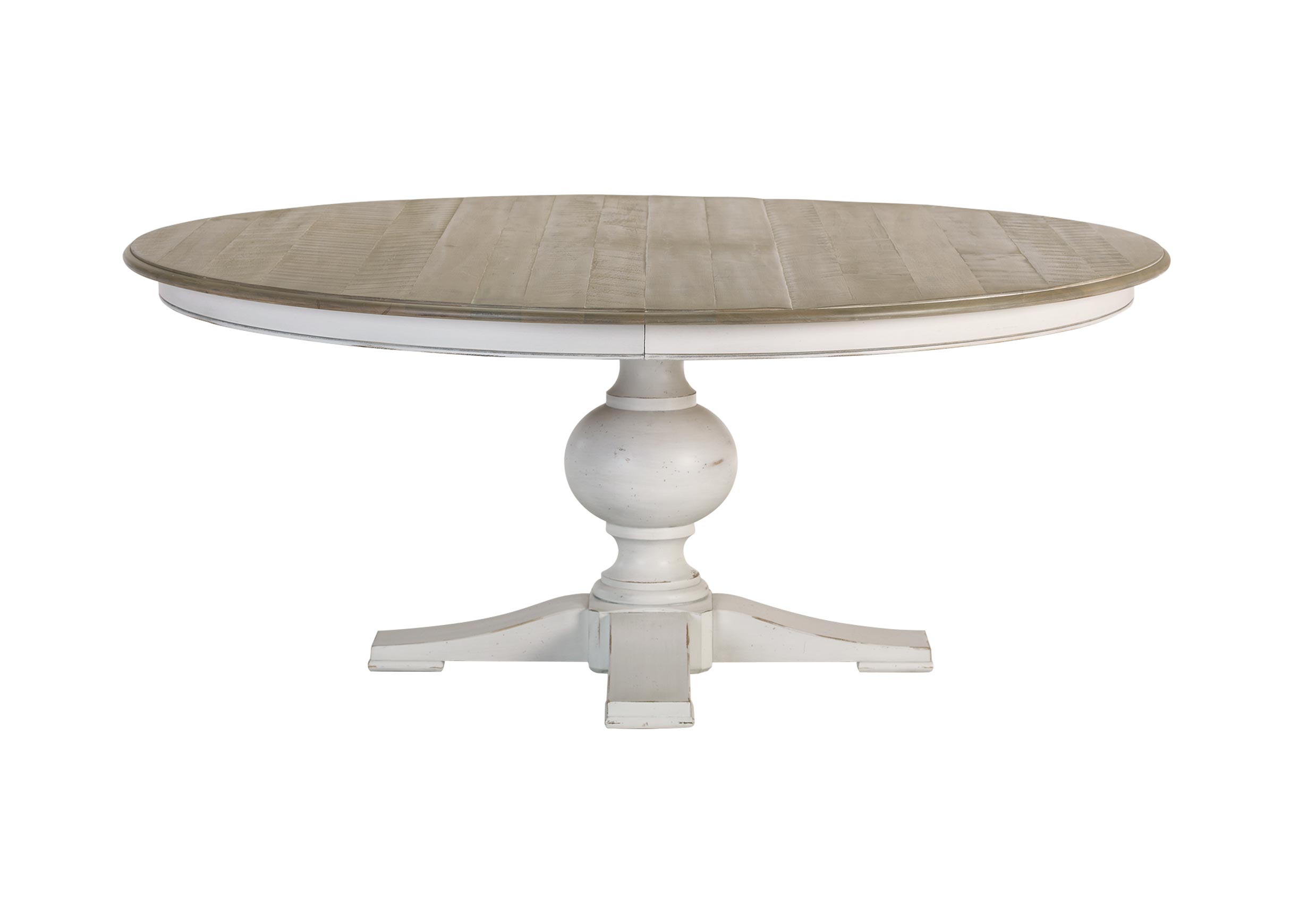 cooper rustic dining table tables ethan allen front nursery accent small white and chairs metal round pedestal entry glass mirror coffee gear wall clock large square marble mid