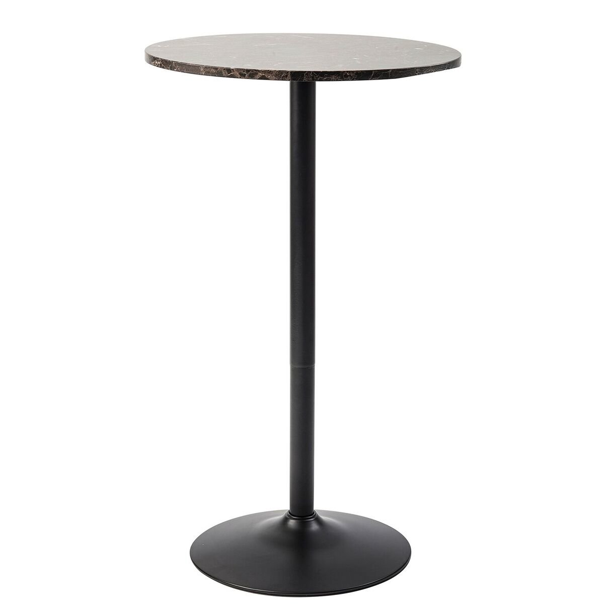 coors light pub table wittman kade accent white console with drawers end tables under queen size cymbal boom stand furniture living wood patio top side west elm floor cushion tall