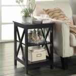 copper grove cranesbill base end table free shipping today the gray barn pitchfork accent modern silver small round farmhouse wall furniture tessa home goods bedside tables urban 150x150