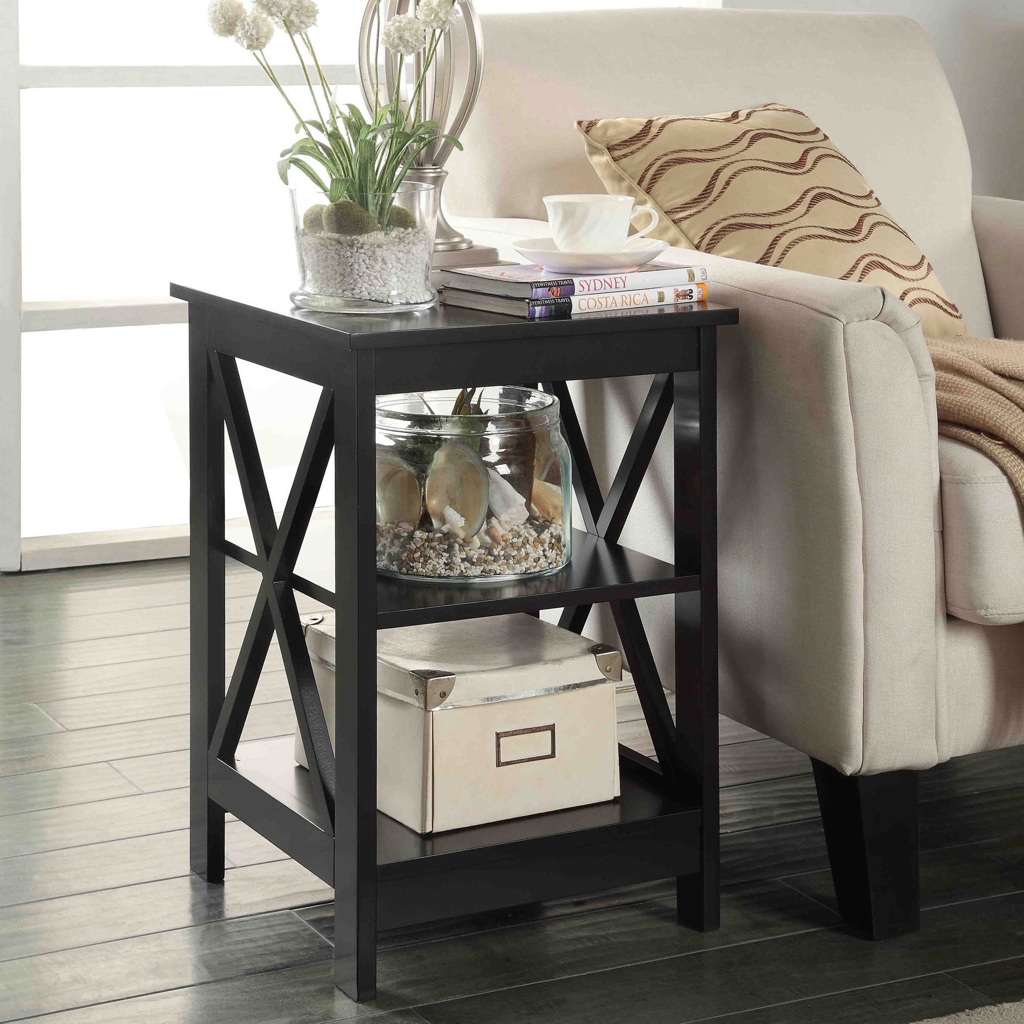 copper grove cranesbill base end table free shipping today the gray barn pitchfork accent modern silver small round farmhouse wall furniture tessa home goods bedside tables urban