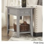 copper grove poppy drawer side table with charging station inspire zayden accent power strip tables small stained glass lamp mirrored bedroom end black metal white living room 150x150