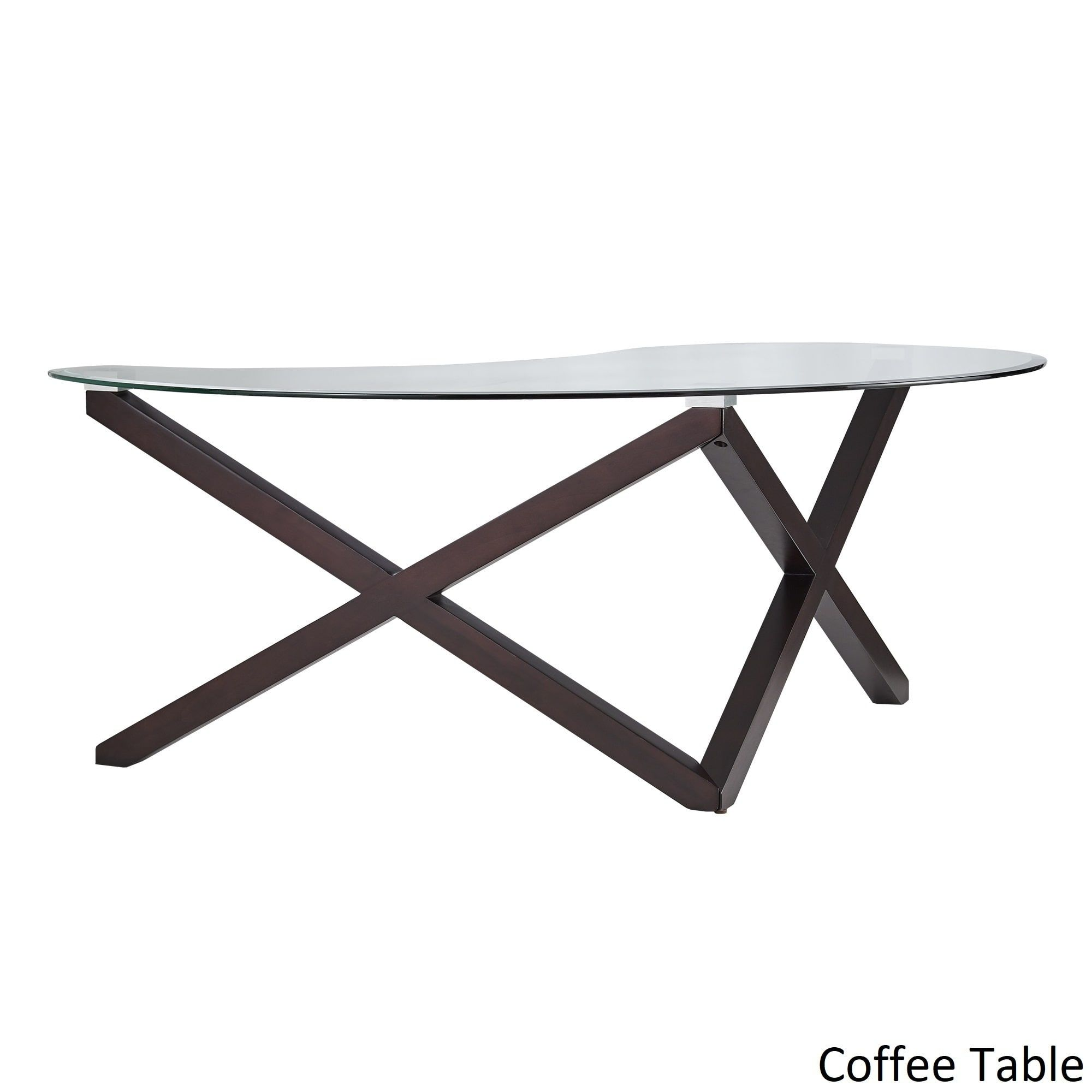 cora contemporary glass top base accent tables inspire modern solid wood farmhouse dining table target dressing tall nightstands clearance round mirror outdoor seating furniture