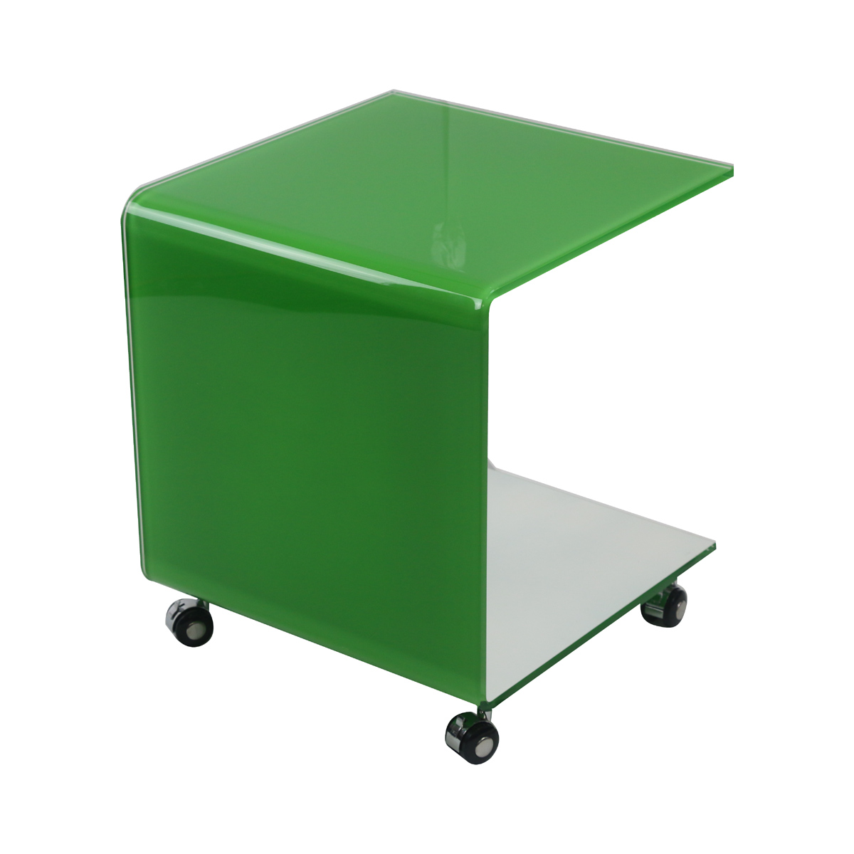 coral trolley accent table green glass end tables grn quick view chestnut mango wood furniture world market kmart camping barn dining tile patio set pretty round tablecloths asian