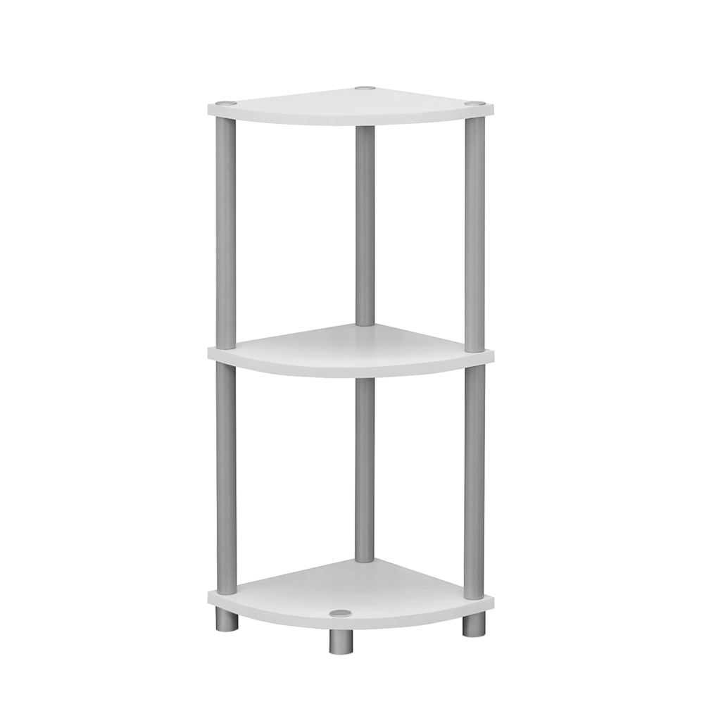 corner accent table reversible white black shelving cabinet reclaimed doors round dining home goods vanity industrial metal end large outdoor cover coffee and tables acrylic snack