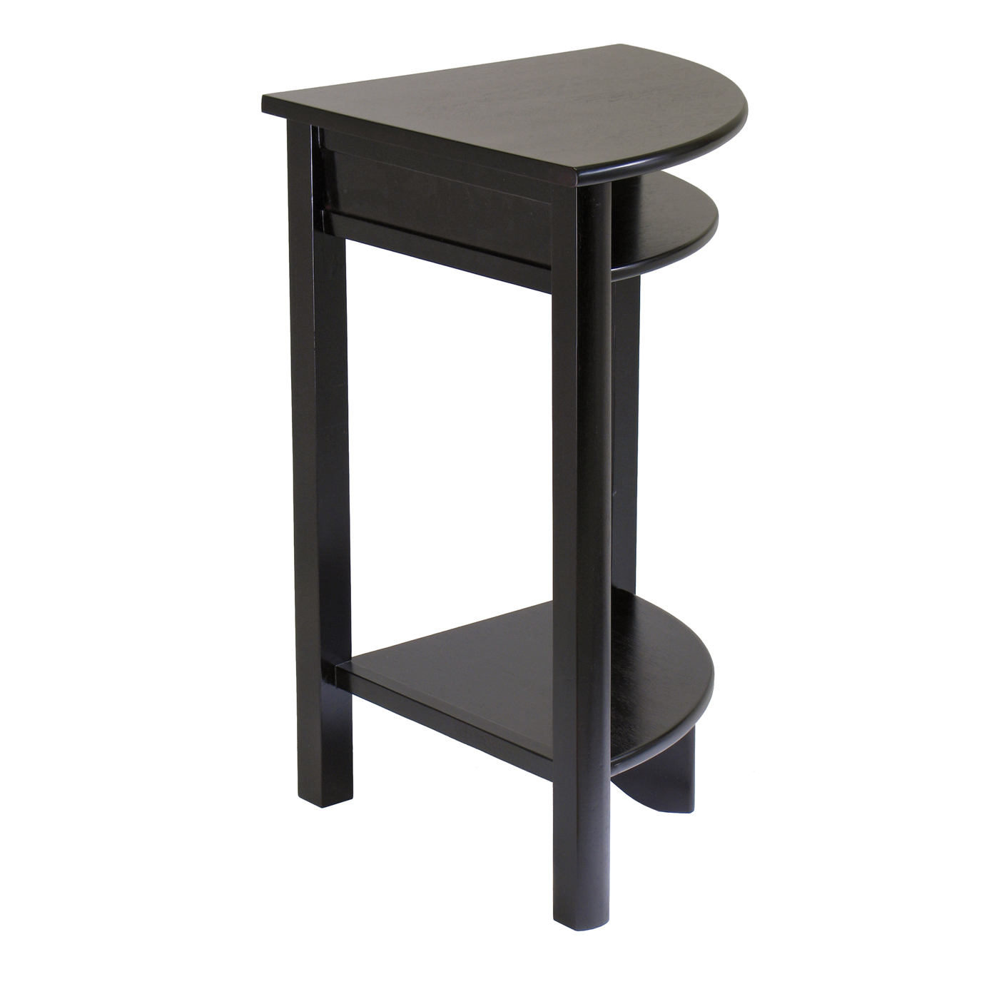 corner accent table white various options for with storage design home tall black couches under marine style lighting small side round retro orange chair rolling tool box marble
