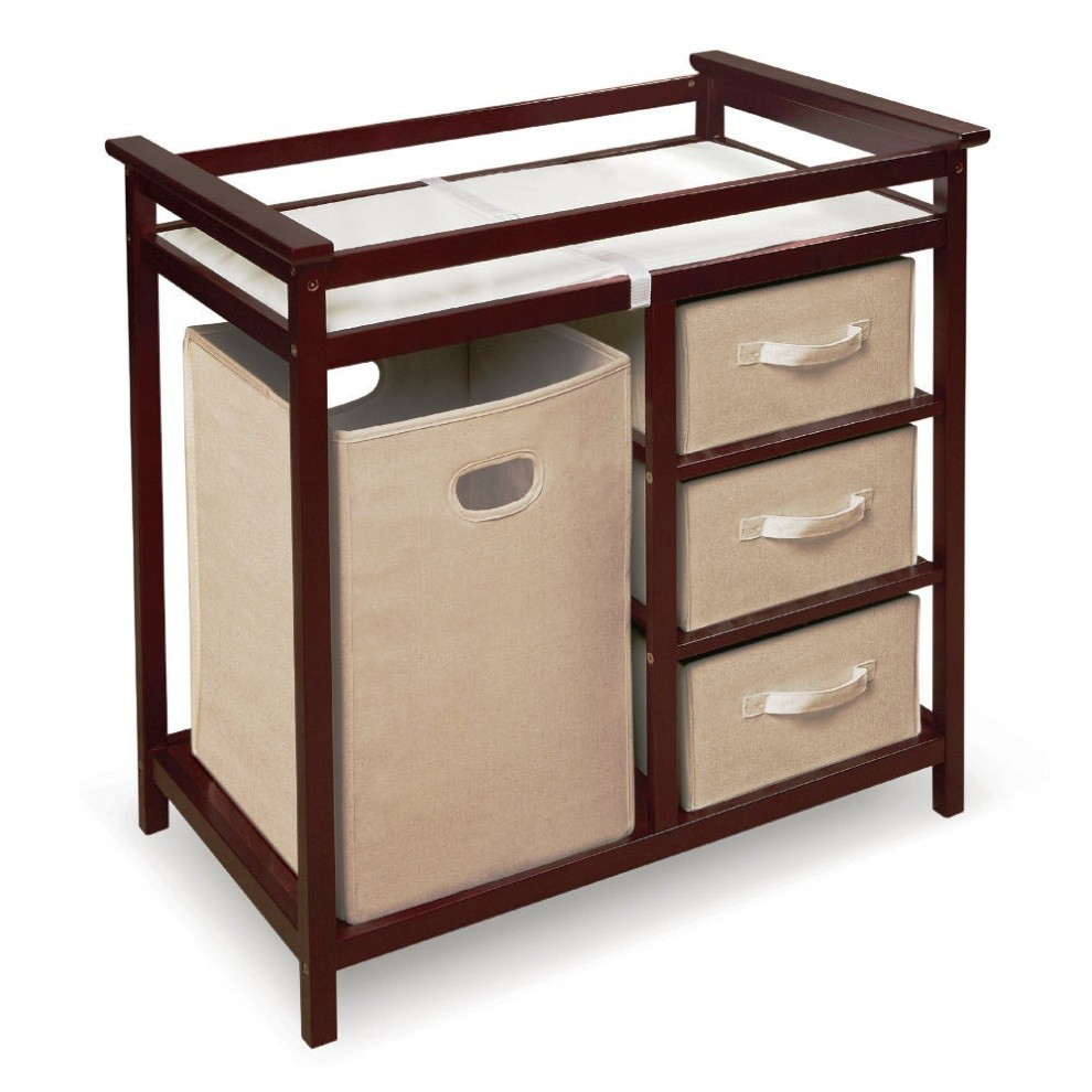 corner changing table for baby cooperating visuals design badger zebi accent inspiration gallery from swivel dining chairs tulip round decorative covers wooden cooler decoration
