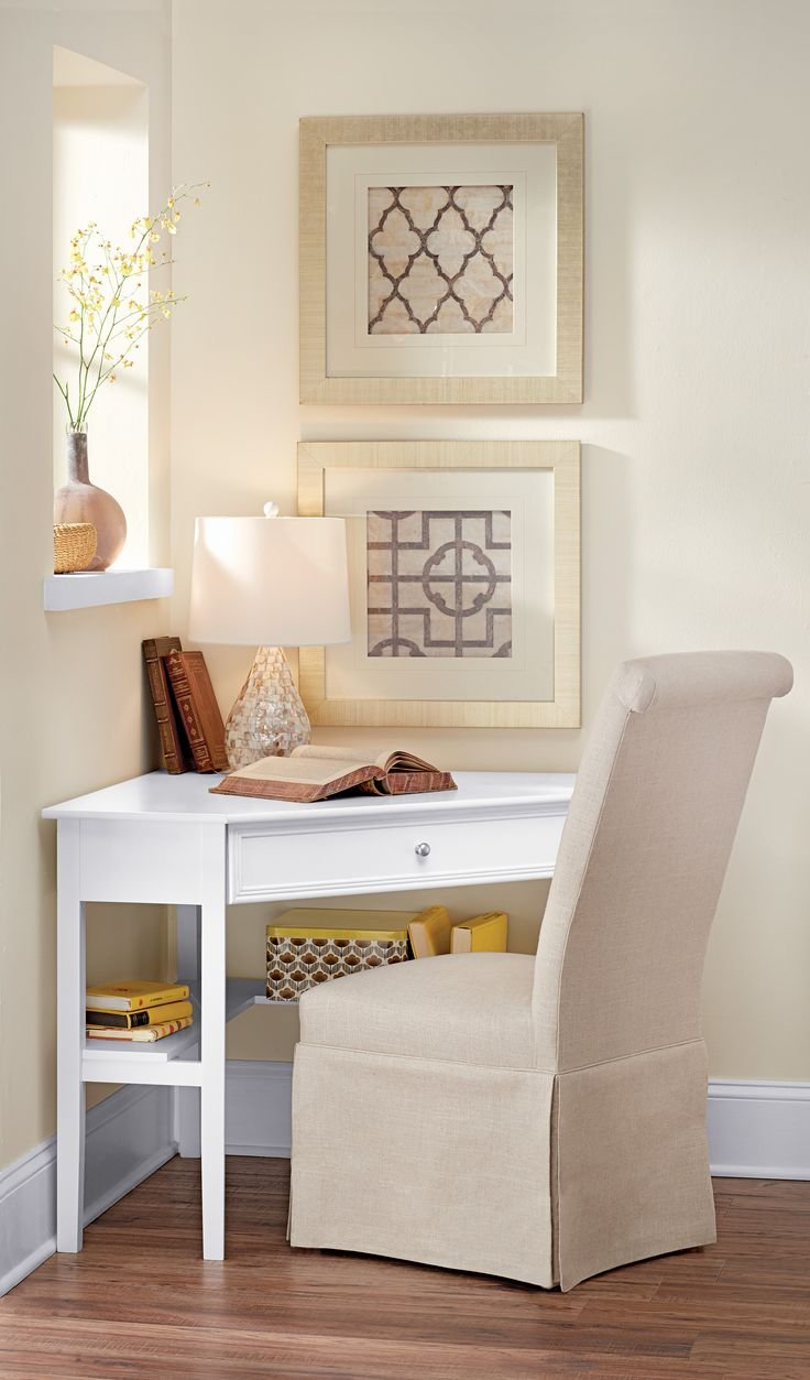 corner end table ikea boys best small desk ideas only tables nook office cute little homedecoratorscom everthing triangle accent top kids bat cabinet adorable reading and play