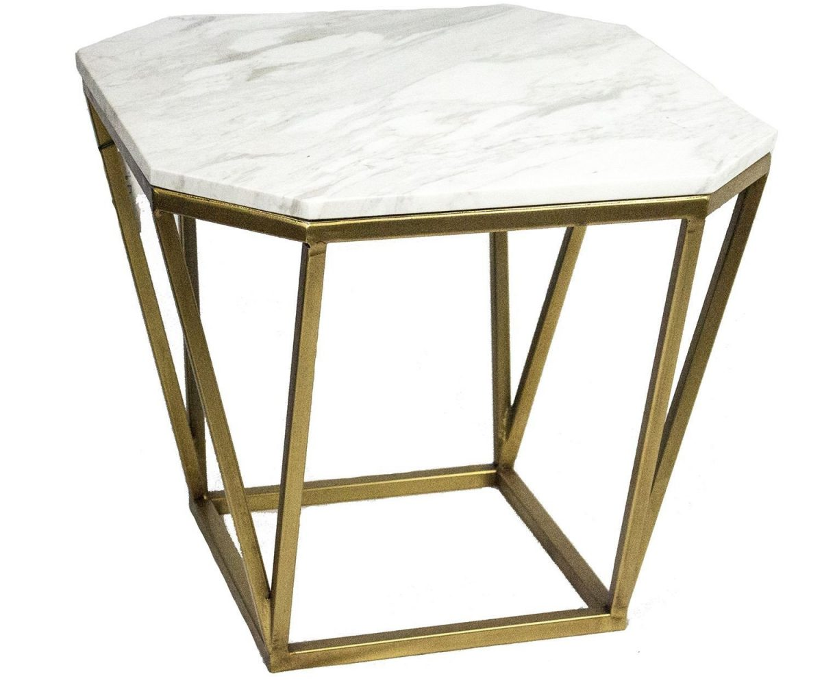 corner faux marble accent table dorm room seating furniture dormify large size wicker set clearance bengal manor mango wood twist restaurant nesting console tables battery run