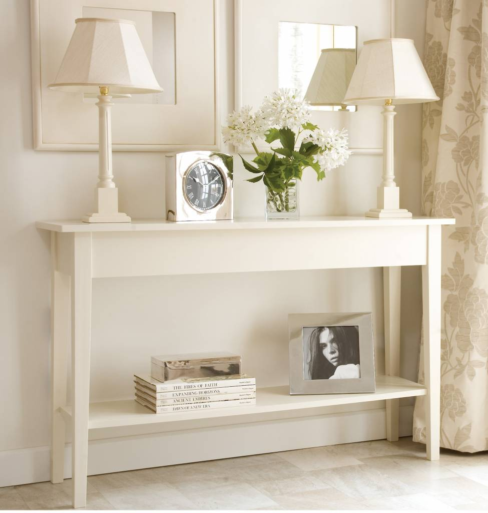 corner foyer table decor trgn nice glamorous narrow entryway ideas entry and hallway pedestal tables for furniture entrance organized tures design accent wood round tabl high top