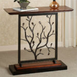 corner shelf table magnificent glass unit display incredible alluring small accent decor ideas home outdoor furniture winnipeg tiffany style lamp umbrella base with wheels foyer 150x150