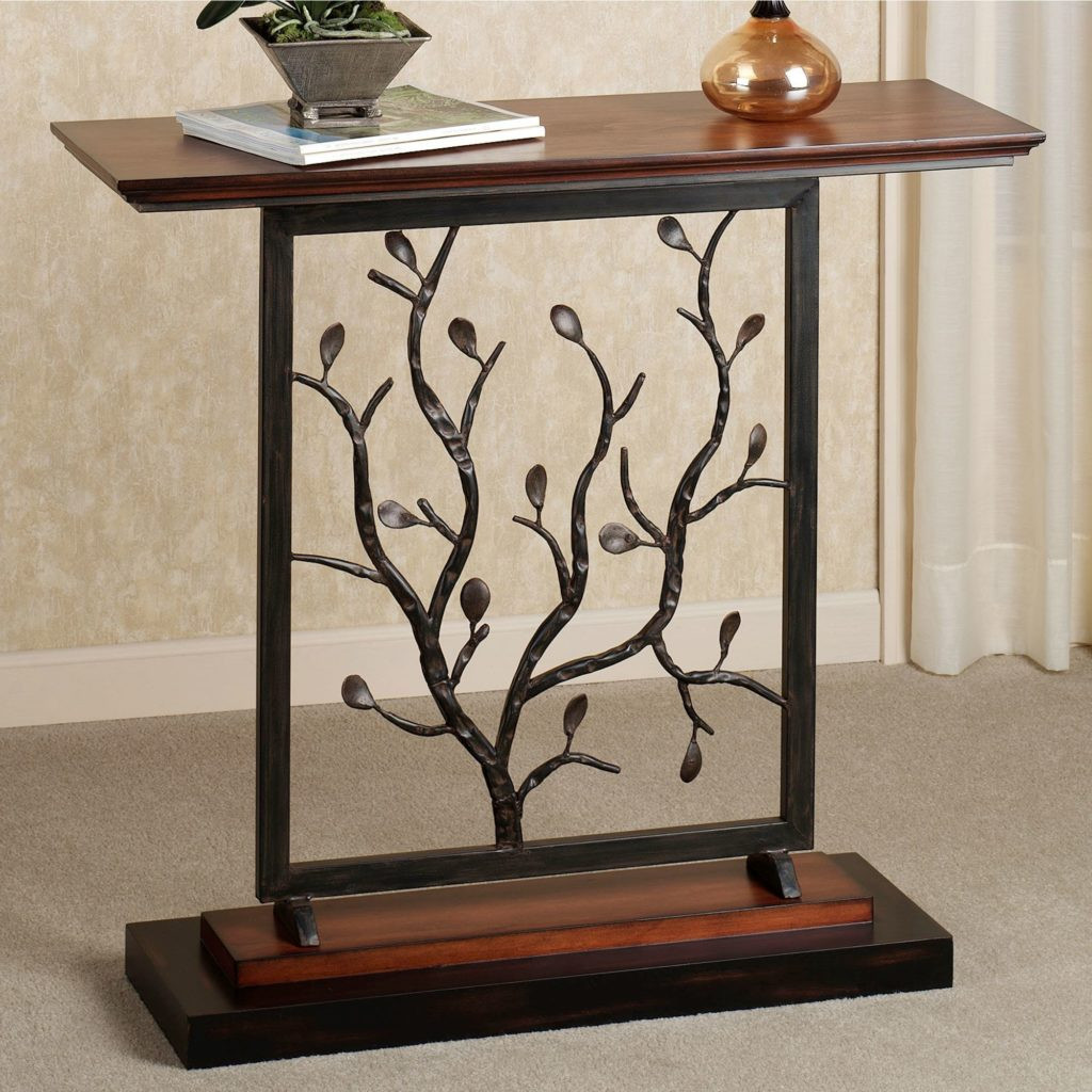 corner shelf table magnificent glass unit display incredible alluring small accent decor ideas home outdoor furniture winnipeg tiffany style lamp umbrella base with wheels foyer