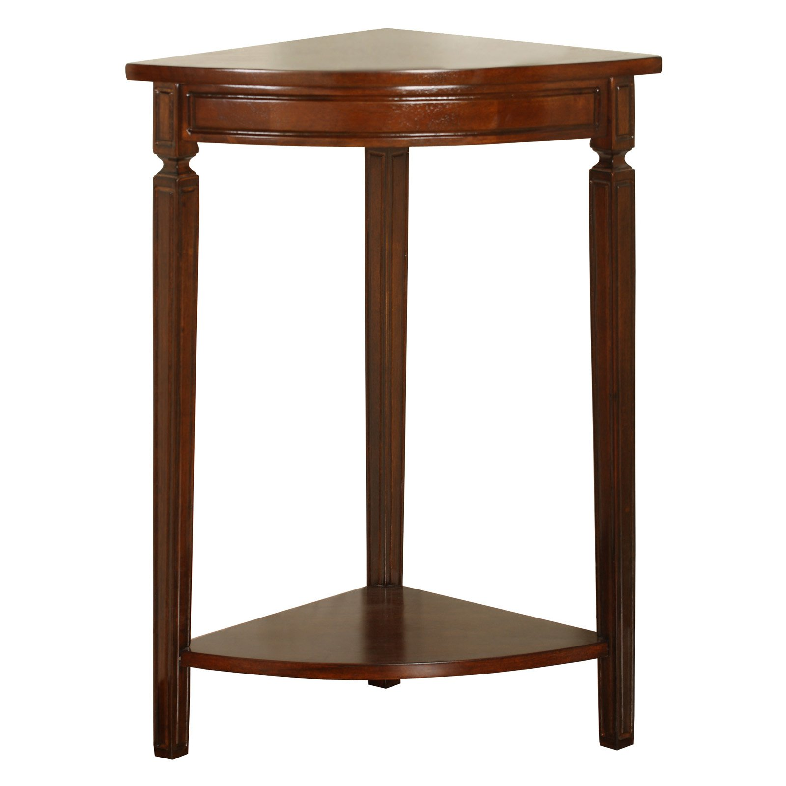 corner side table foyer accent tables white entryway furniture with mirror pier one mirrored nightstand round pedestal pottery barn bedside world market lamps target outdoor
