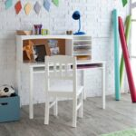 corner table large size bedroomschild writing desk small childrens children study with storage furniture cool kids drawers and chair girls boys ikea end for living room triangle 150x150