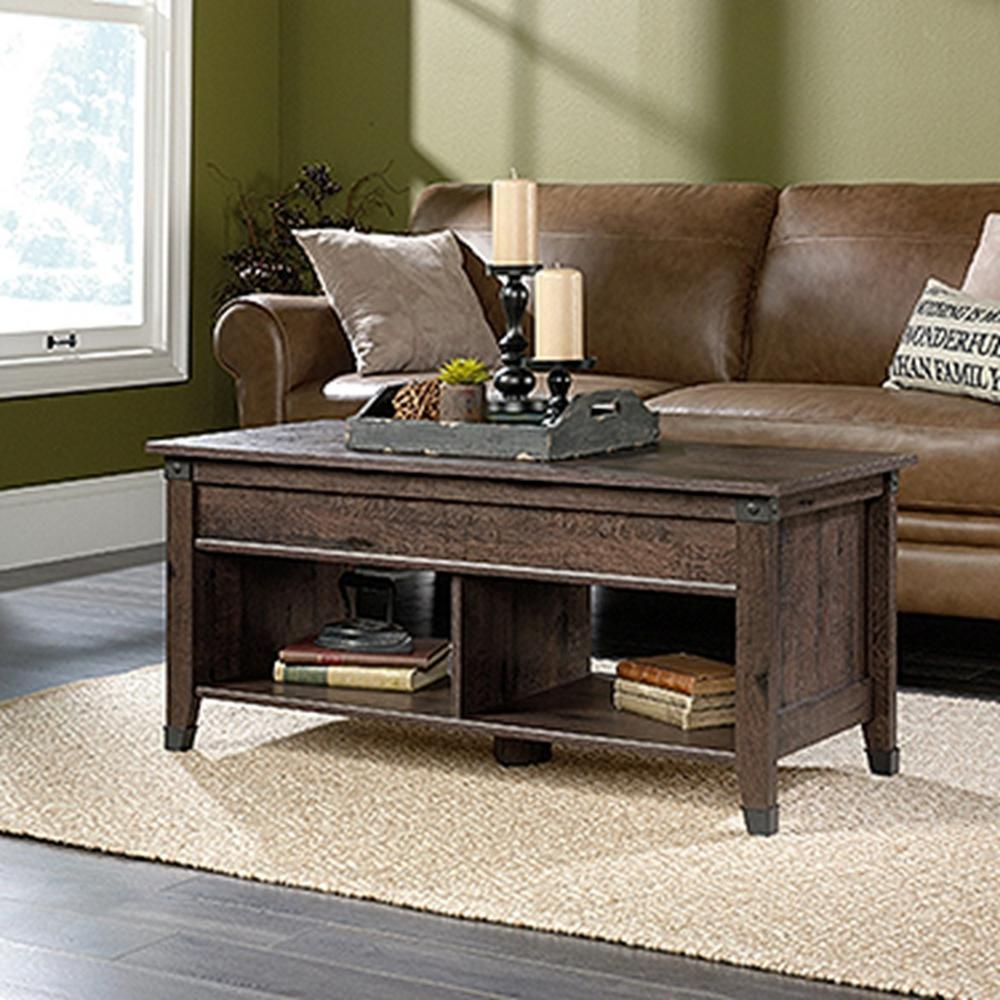 corner table with mirror probably outrageous nice oak coffee and sauder accent tables living room furniture the end sets carson forge extendable wooden office side desk lamp slate