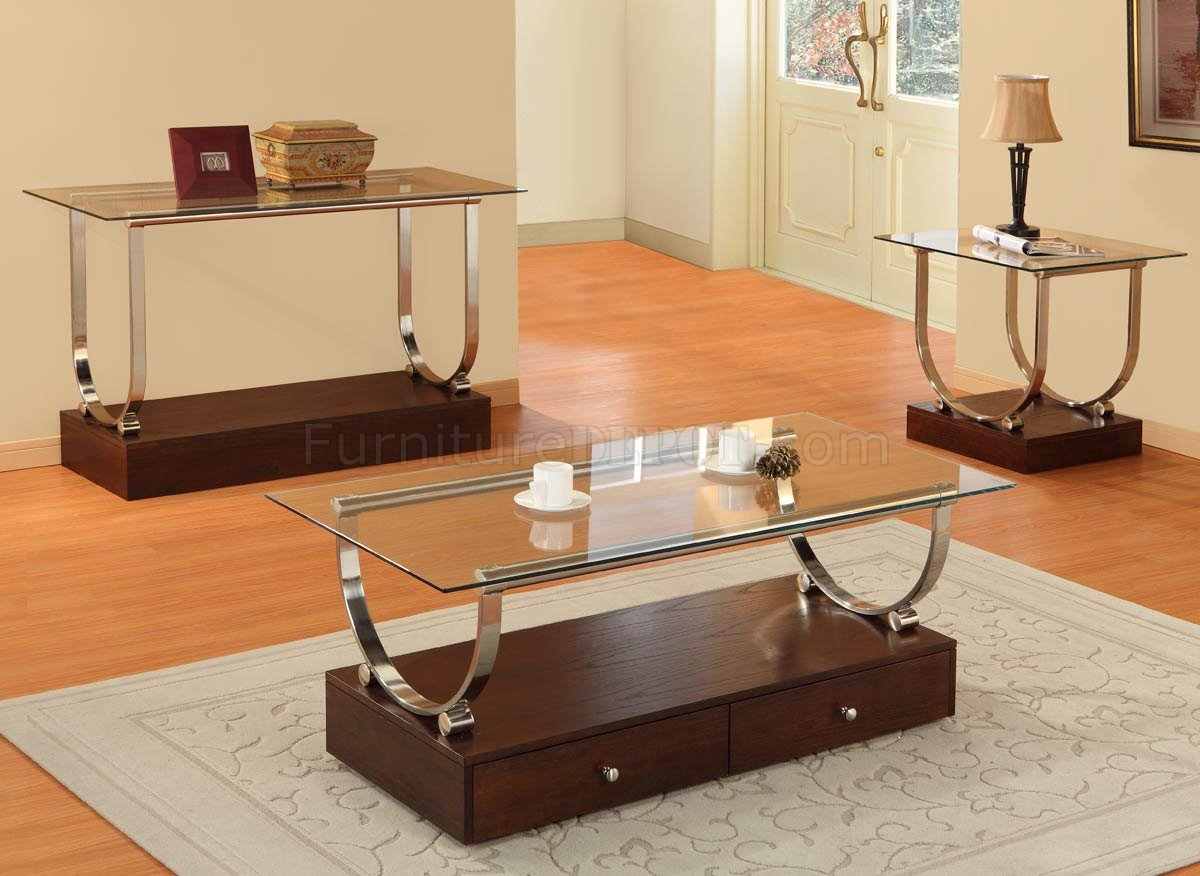 corona table and chairs the fantastic great glass top end clear modern coffee wood box base drawers with drawer small accent storage stands for living room mid century side ethan