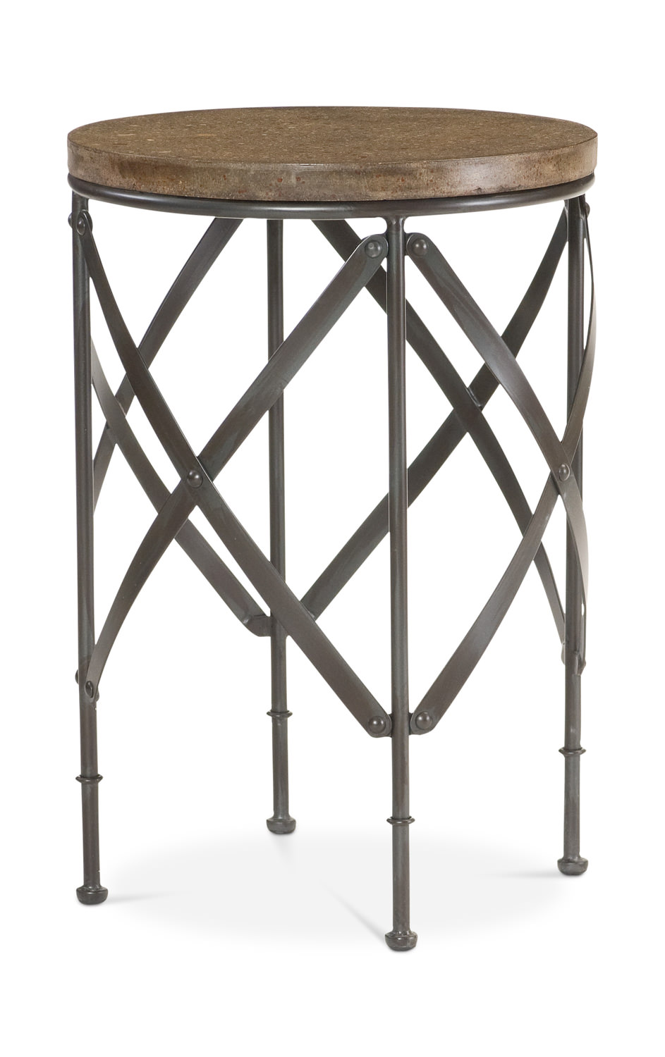 corranade bronze wrought tables accent white base table round glass metal side patio threshold target outdoor drum top iron marble full size and coffee pool umbrellas cream