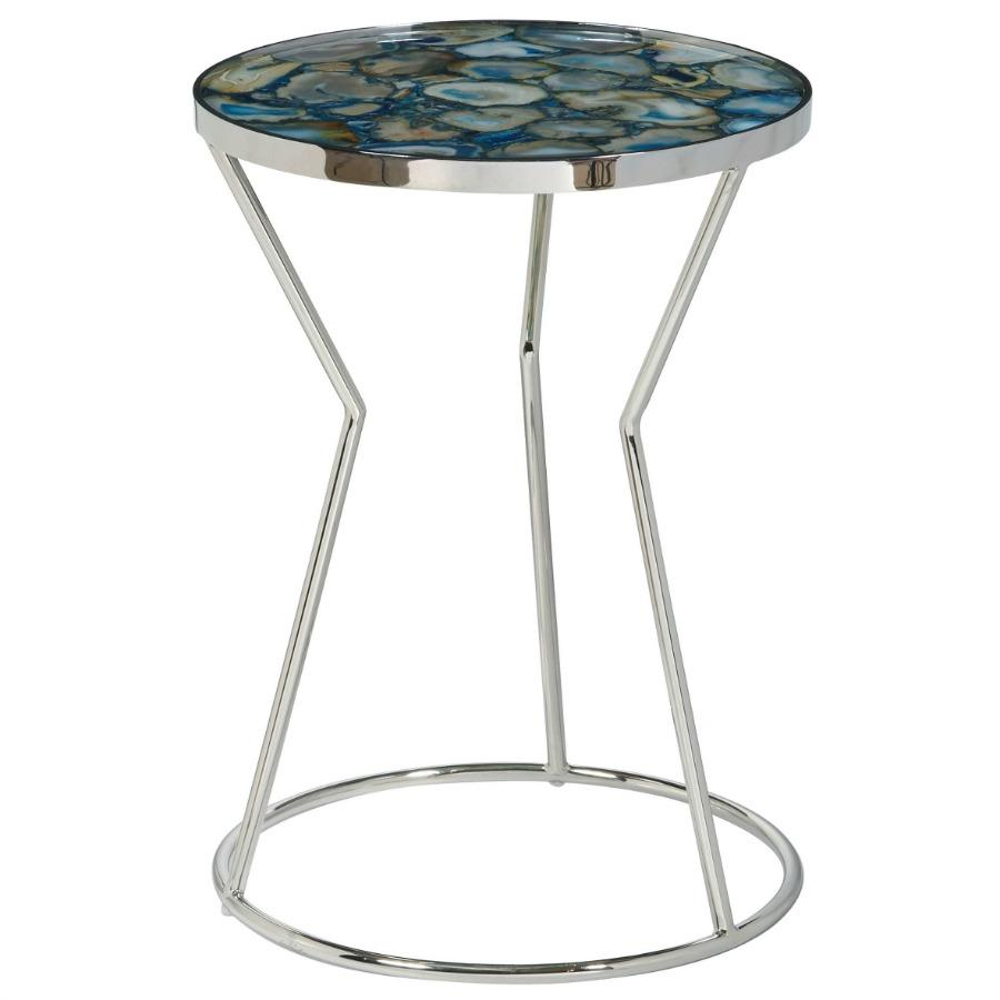 corranade bronze wrought tables accent white base table round patio side drum metal legs target iron glass threshold outdoor top full size and chairs modern square end black lamp