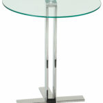 cortesi home solen end table reviews mawr metal accent target clocks winsome wood beechwood espresso pier promo code island county magnussen allure one lamps clearance small 150x150