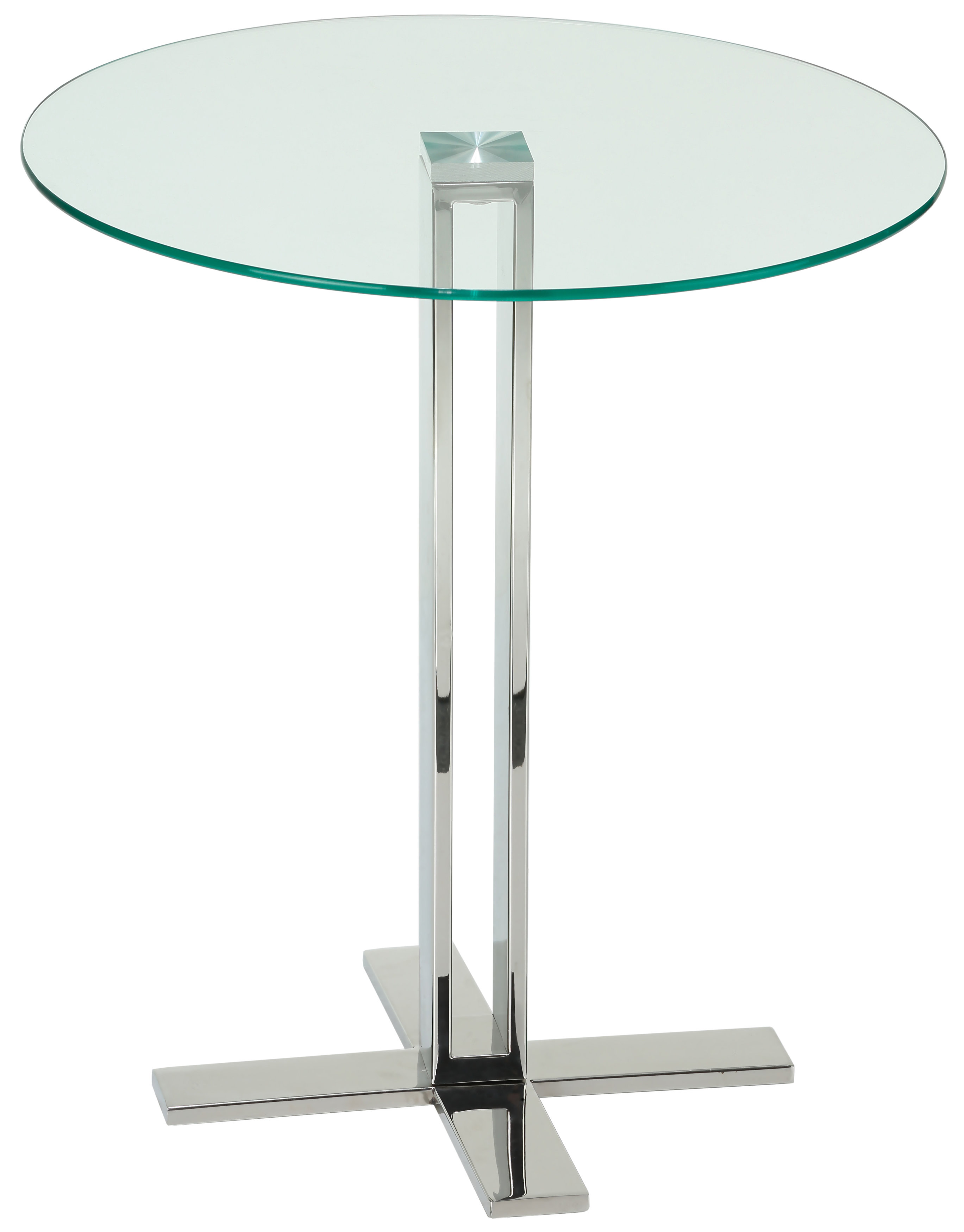cortesi home solen end table reviews mawr metal accent target clocks winsome wood beechwood espresso pier promo code island county magnussen allure one lamps clearance small