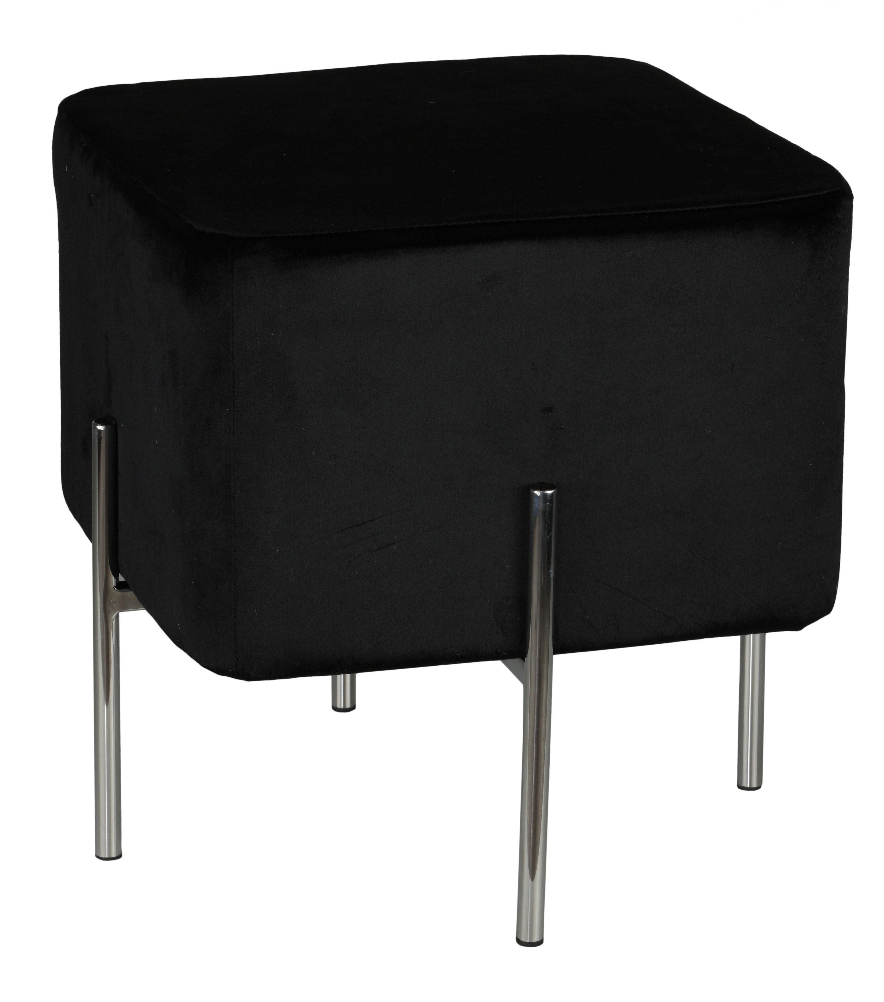 cortesi home zane cocktail ott accent side table wicker patio small square black and mirrored nightstand bathroom furniture full size bunkie board coffee legs heavy duty umbrella