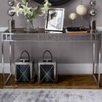 couch console thin foyer table wide sofa inch accent behind tables skinny outdoor iron coffee nightstand marble target better homes and gardens antique drop leaf dining ifrane end 150x150