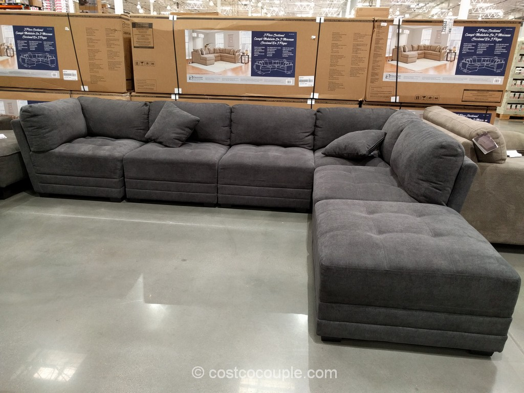couch target tai covers best sofa lots big for sectionals leather yuan brown sectional couches dogs furniture woven accent table full size drum parts inch light lamp retailers