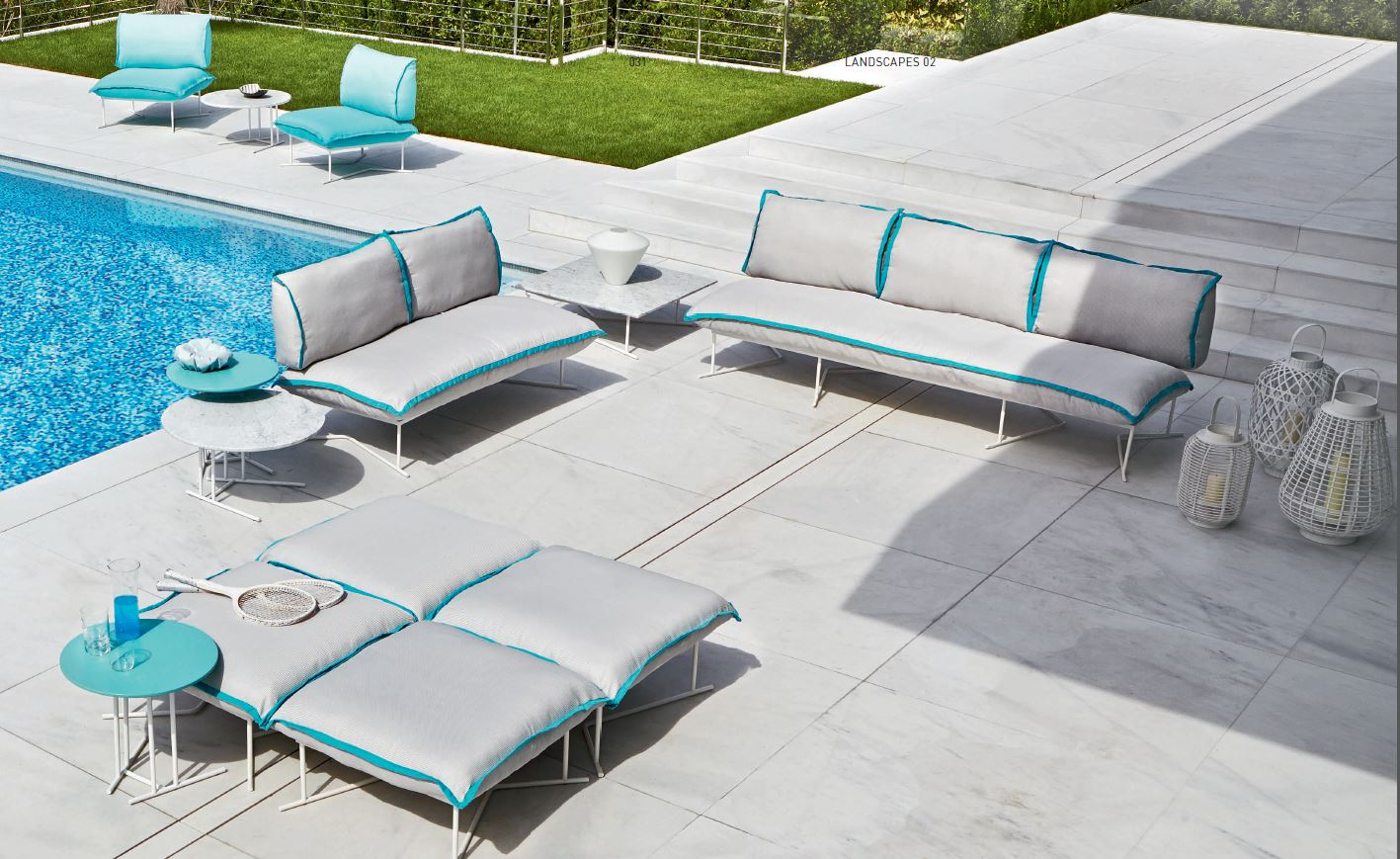 covers cover likable south modern chairs patio sofa outdoor side sets rocking designs trex amish porch furniture clearance chair mission swings classic dining conversation garden
