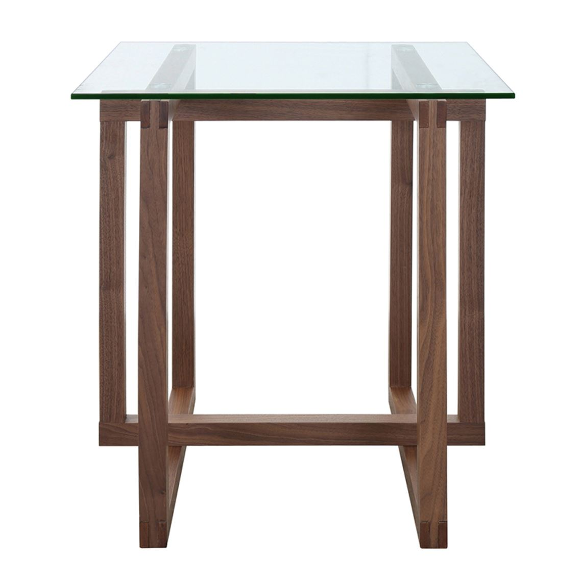 covers side table small ideas inch tablecloths cloths round outdoor tablecloth accent decorating agreeable for full size rectangle fall runner patterns leather dining room chairs