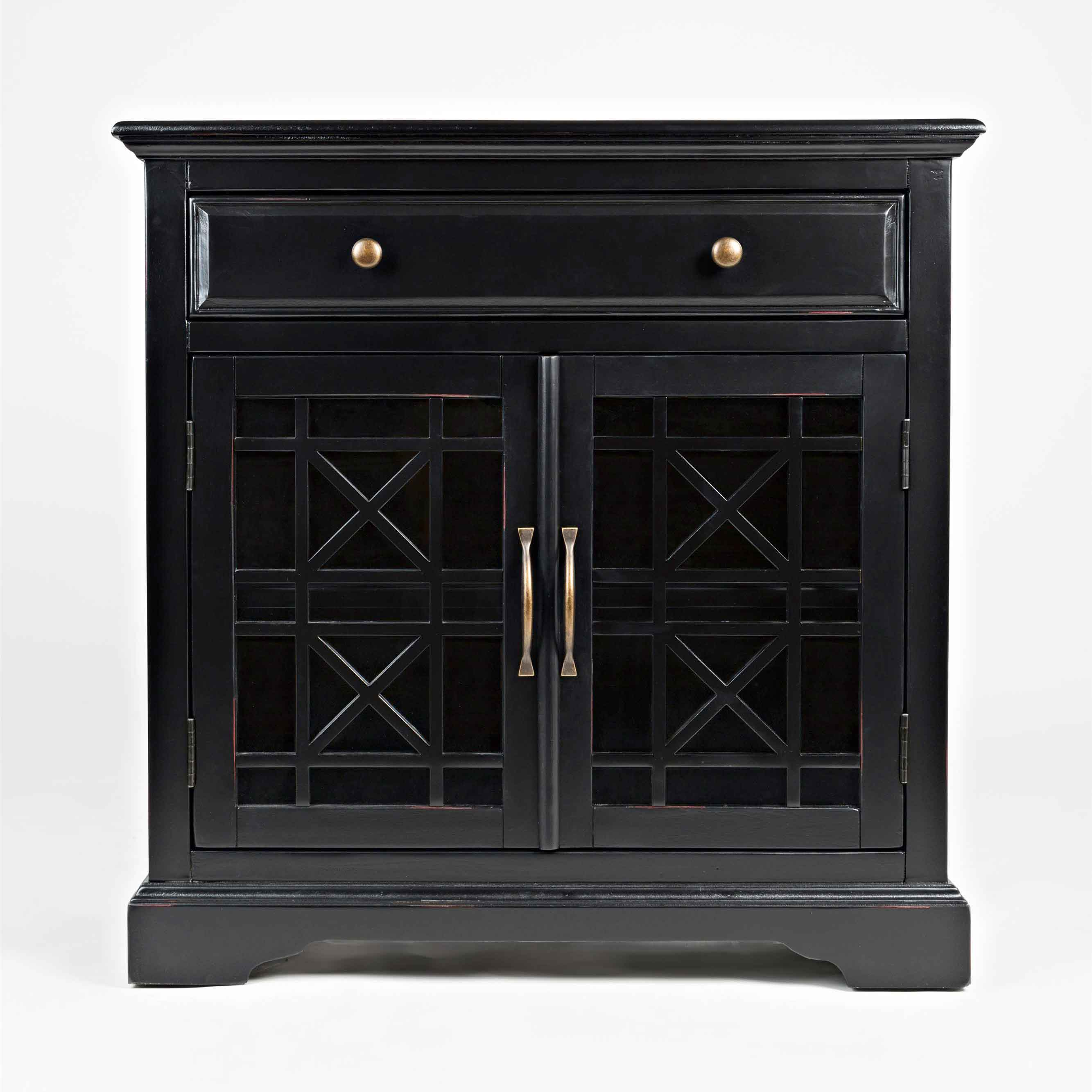craftsman antique black accent chest chests table small round decorative modern linens white wine cabinet reviews acrylic drink cherry end tables wireless desk lamp cube storage